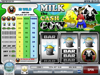 casino slot online english start games casino